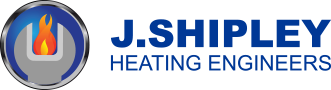J.Shipley Heating Engineers Newcastle