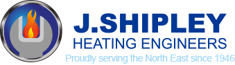 J.Shipley Heating Engineers Ashington