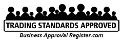 Business Approval Register - J.Shipley Heating Engineers